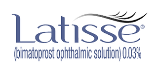 Latisse-Transparent-Logo.png