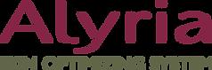 alyria_logo_temp.png