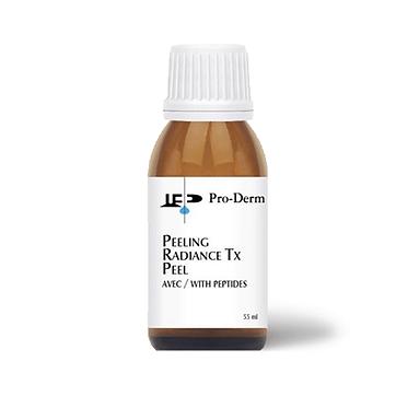 Peeling-Radience-Tx.png