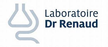 LDR Logo .jpeg