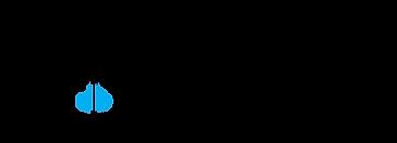 logo-pro-derm.png