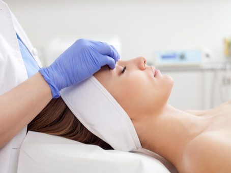 Skin Tightening WITHOUT Surgery? Find Out How