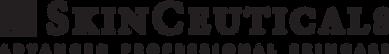 skincetuicals logo.png