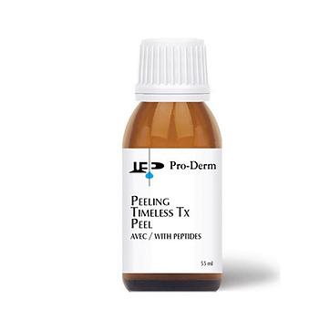 Peeling-Timeless-Tx.png