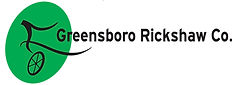 greensboro logo jpeg Rickshaw - Greensboro[1].jpg