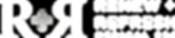 R+R_Logo_ALT_WHT.png