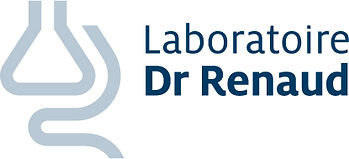 Logo_LDR_Web_coul.jpg