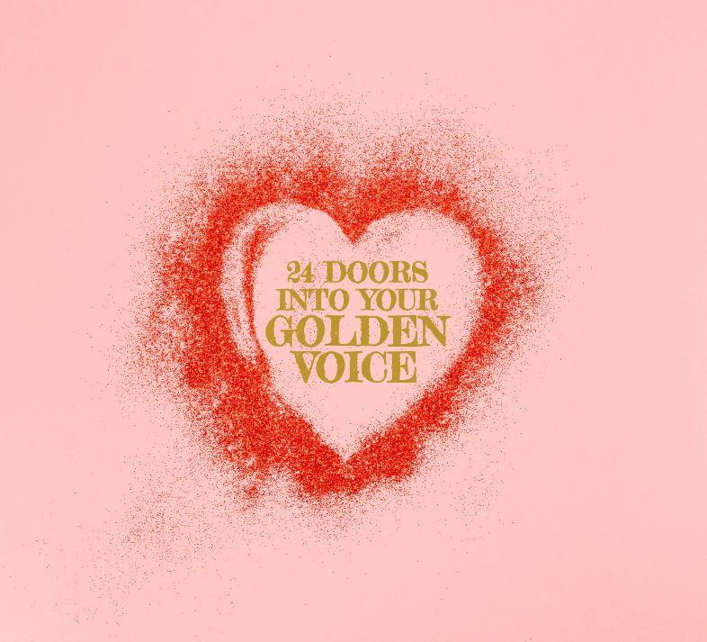 golden voice7.JPG