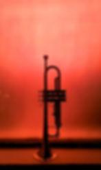photo-of-trumpet-3357078.jpg