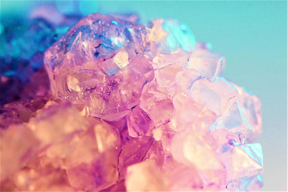 krystal-ng-prqqqvpzmlw-unsplash-1 (2).jp