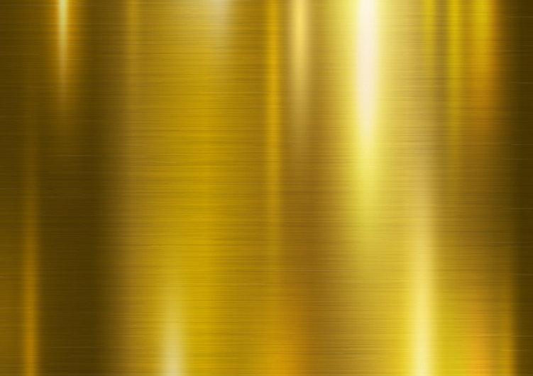 gold-metall-textur-hintergrund_46250-261