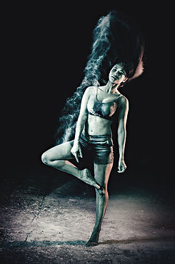 dance-ballet-powder-girl-40186.jpeg