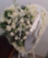 20170926_091853_edited_edited_edited.jpg