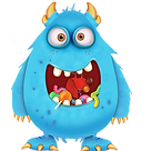 Blank candy_monster small.png