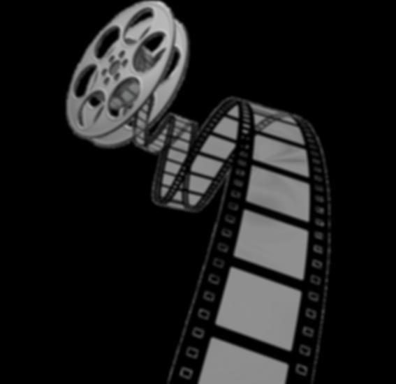Top-Film-Strip.png
