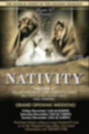 Nativity flyer.jpg