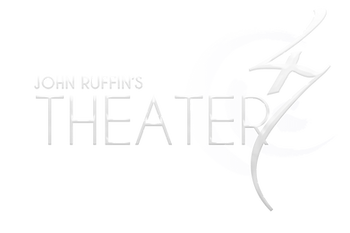 tHEATER 47 LOGO white w color with circl