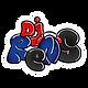 DJ-Rens-Vierkant-RGB.png