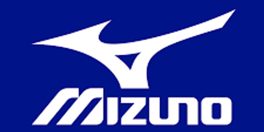 Mizuno Fitting Day