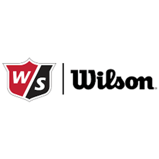 Wilson Fitting Day
