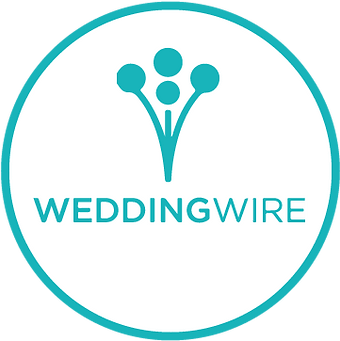 WeddingWireIcon.png