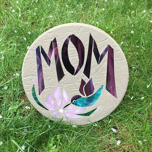 Mom Stone