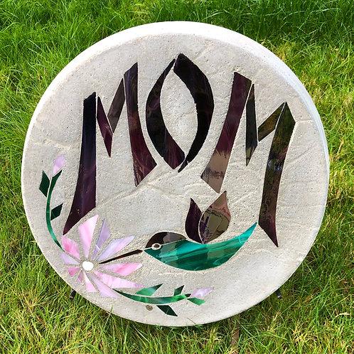 "16"" Mom"