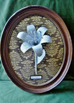 Lilium dictionarium