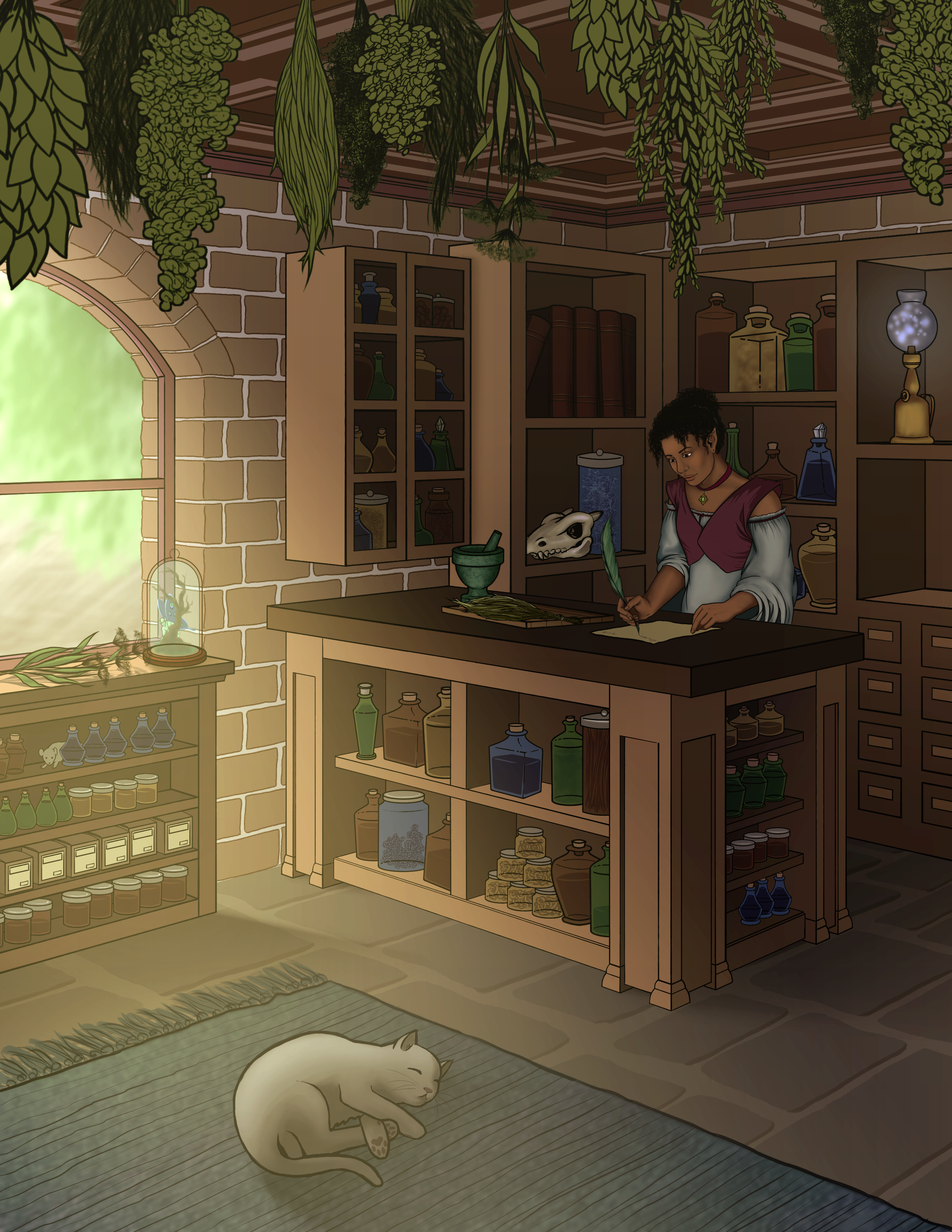 SHP-TheApothecary_Final