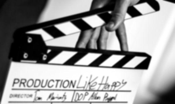 Like Happy Emotive Short Film