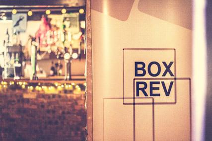 Bov Rev Event Night-1
