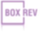Box Logo.png