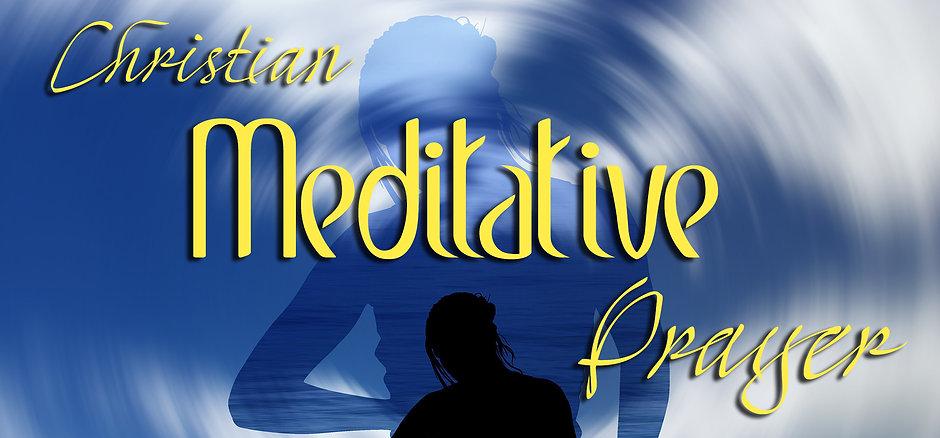 meditativeprayer2.jpg