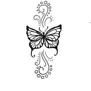 Butterfly_5.jpg