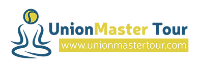 logo_union_master_tour_horiz_plus_site.p