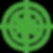 logo_desinfection.png
