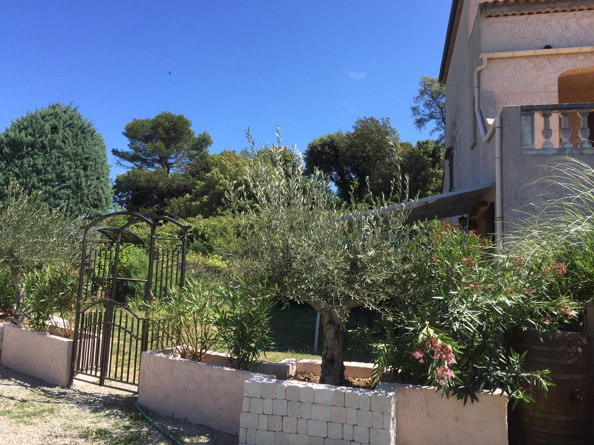 Jardin Gite Lorgues Laure.JPG