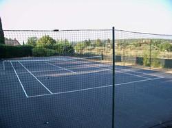 tennis Gite Lorgues.jpg