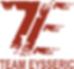 Team-Eysseric-logo1.png