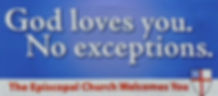 God Loves You No Exceptions.jpg