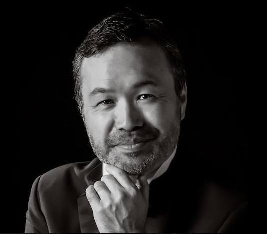 Iwao Asakura