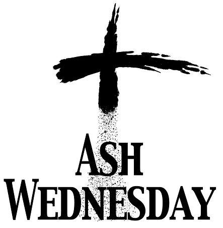 Ash Wednesday graphic.jpg