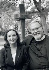 Doug & Pam.ETSS.jpg