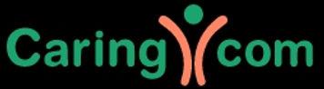 Caring dot com.jpg