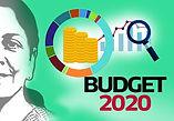 budget graphic_6-1580571928.jpg