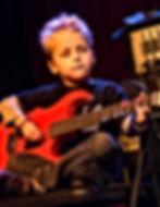 KR_Chill_Boy_Guitar_Practice.jpg