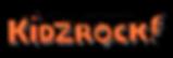 Kidzrock_hiRes logo.png