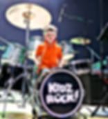 KR_plush_boy_drums_concert.jpg