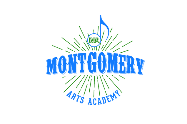 MAA logo blue and green.png