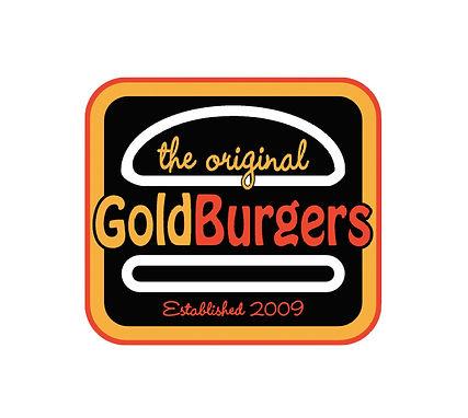 Menu Item Logo.jpg